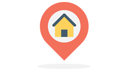 home_placeholder_icon1